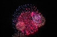 Capodanno Chioggia in piazza Foto