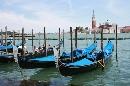 Gondole foto - capodanno venezia e provincia