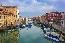 Murano foto - capodanno venezia e provincia