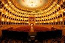 Teatro la Fenice foto - capodanno venezia e provincia