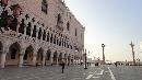Piazza San Marco foto - capodanno venezia e provincia