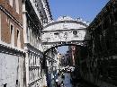 Ponte dei Sospiri foto - capodanno venezia e provincia