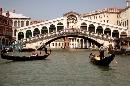 Ponte Rialto foto - capodanno venezia e provincia