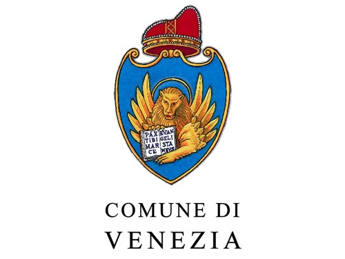comune venezia foto