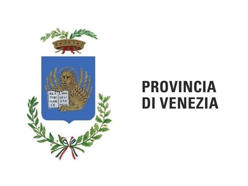 provincia venezia foto